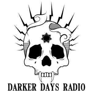 Darker Days Radio Presents: The Hunger Within - Our First Storyteller Vault Release!