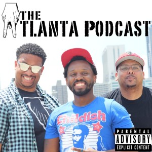 The Atlanta Podcast