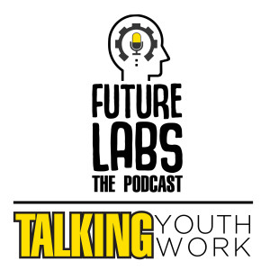 Talking Youth Work
