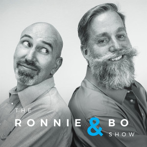 The Ronnie & Bo Show