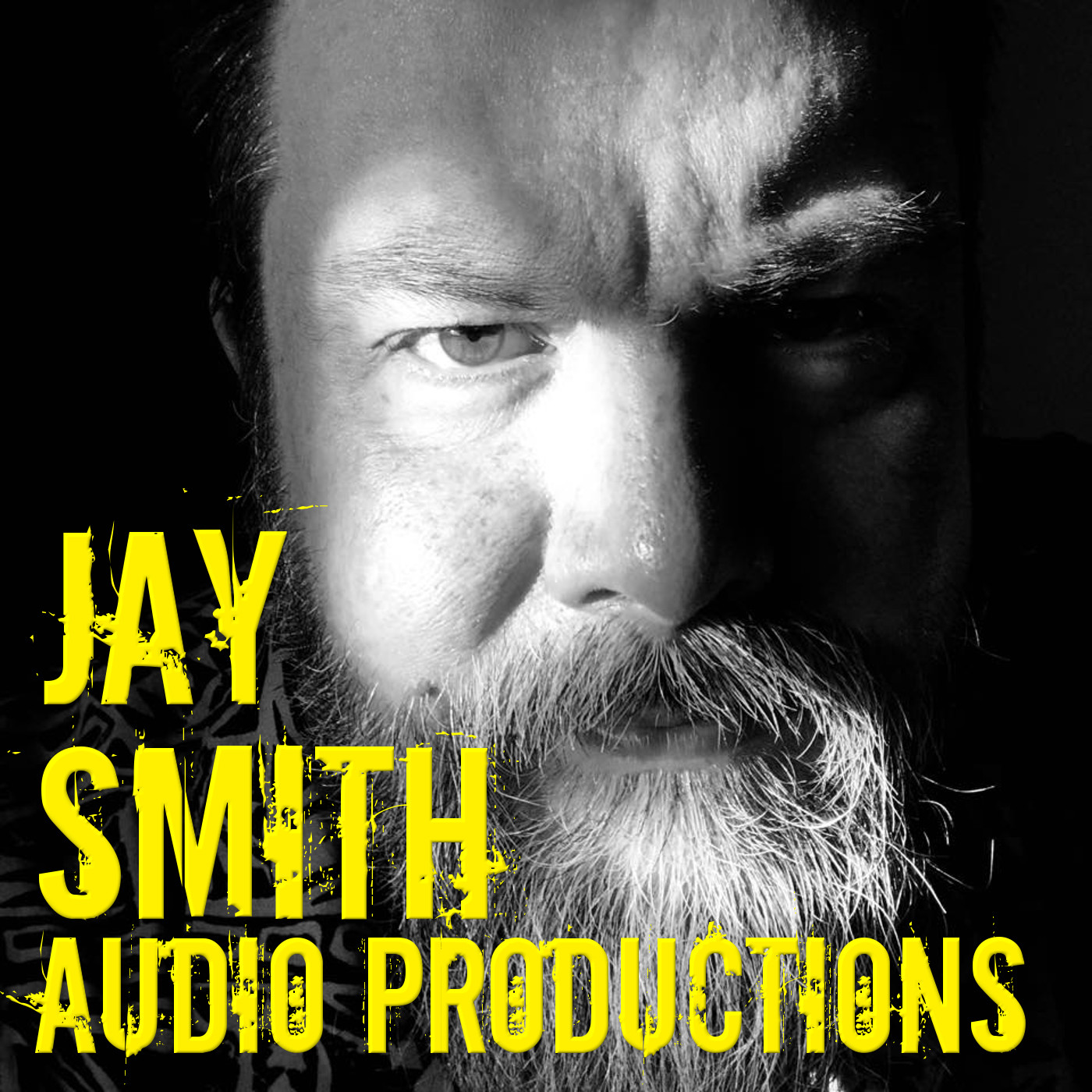 Jay Smith Audio Productions