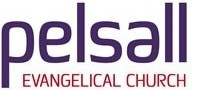 Pelsall Evangelical Church Sermon Archives