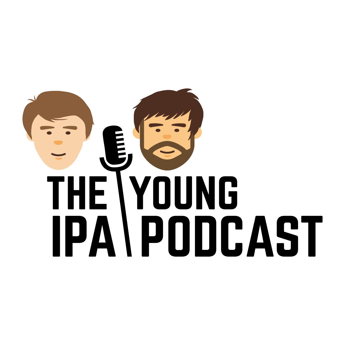 The Young IPA Podcast – Episode 103 with Christina Sommers (Part 2) & Kurt Wallace