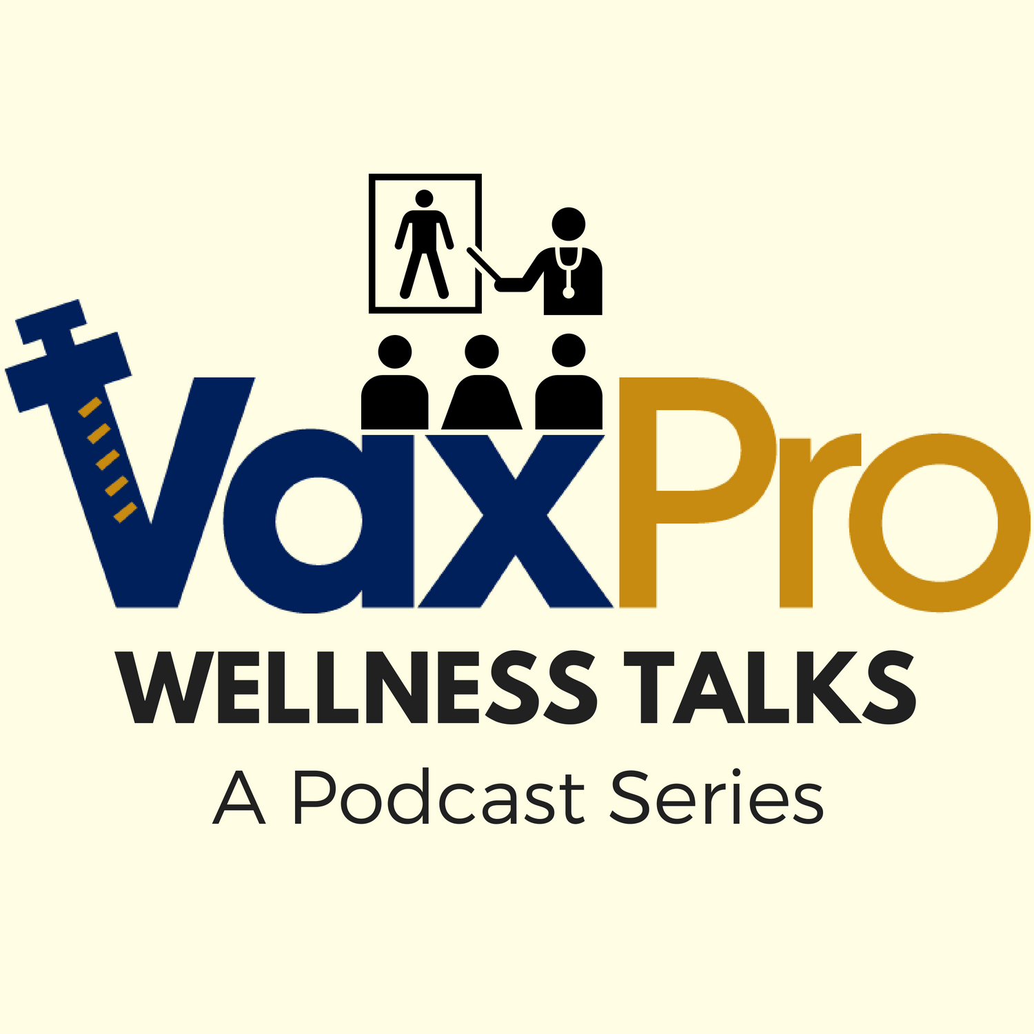 Wellness Talks