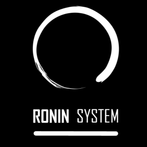 The Ronin System
