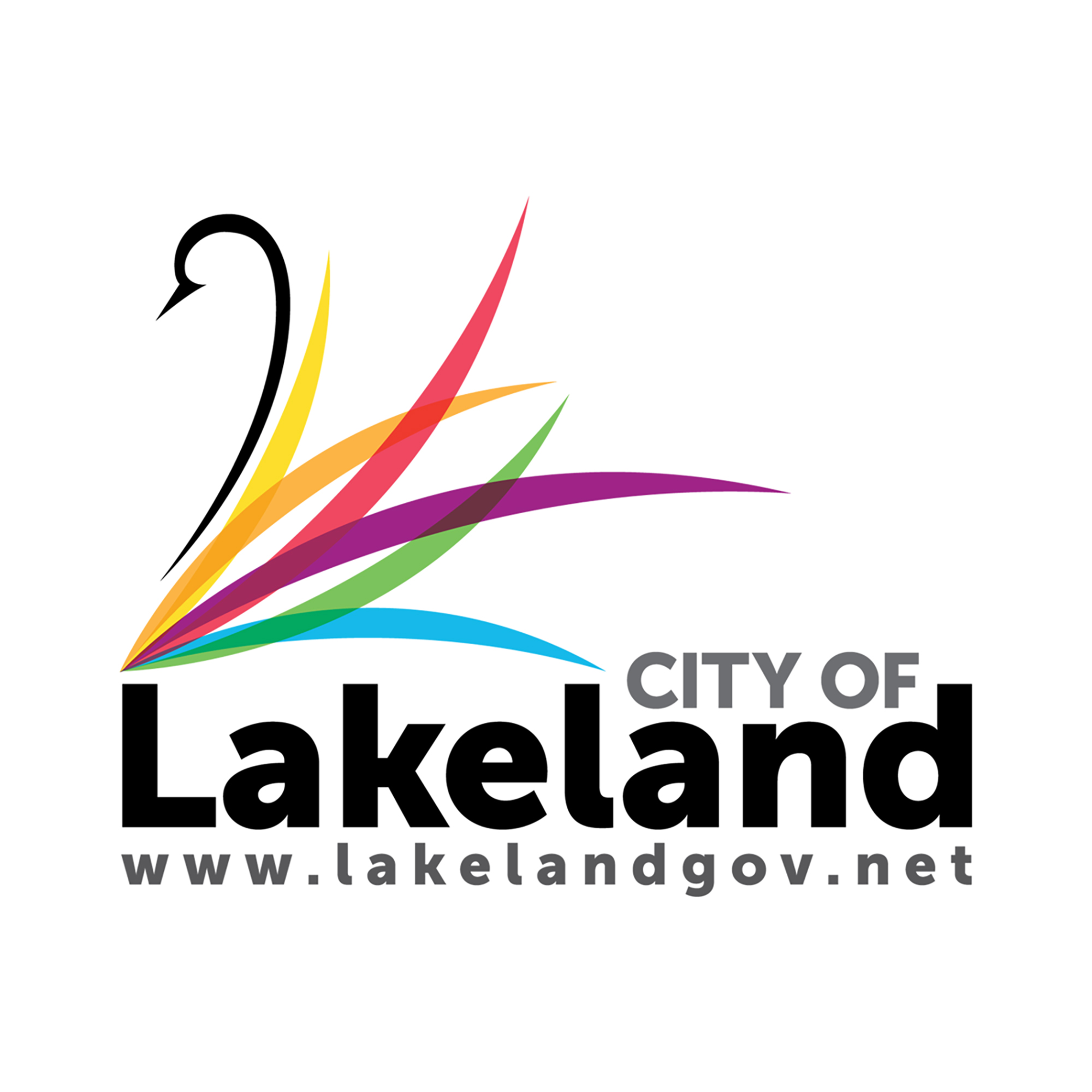 The LakelandGov Podcast