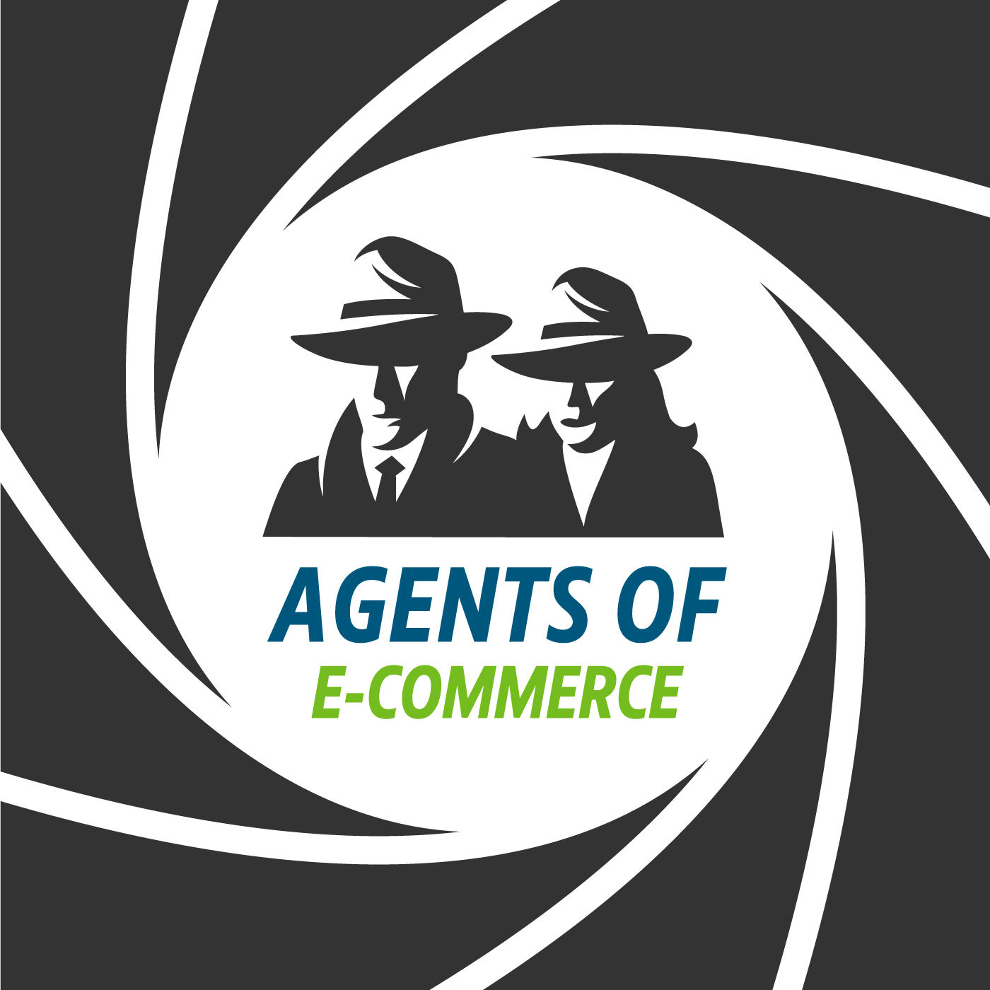 Agents of E-Commerce Podcast