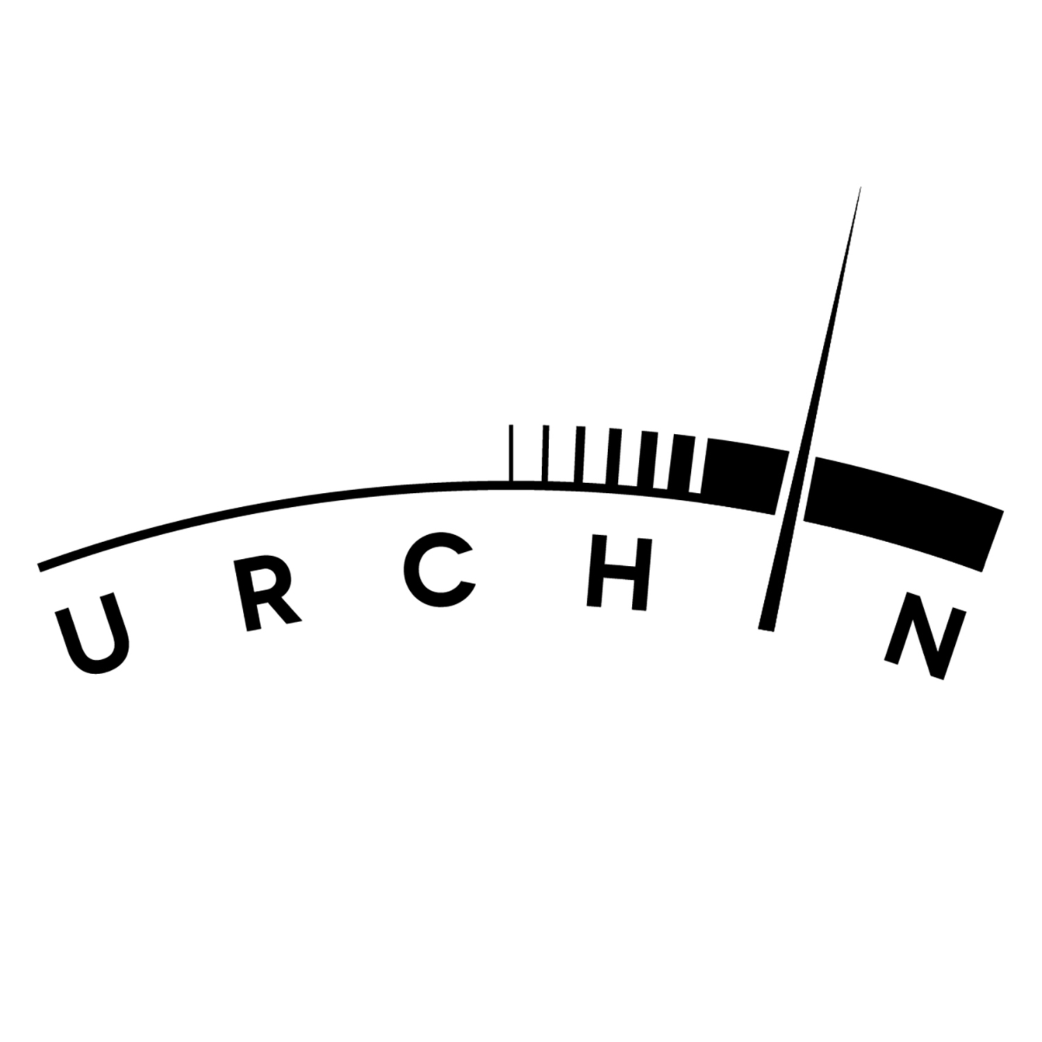 The Urchin Studios Podcast