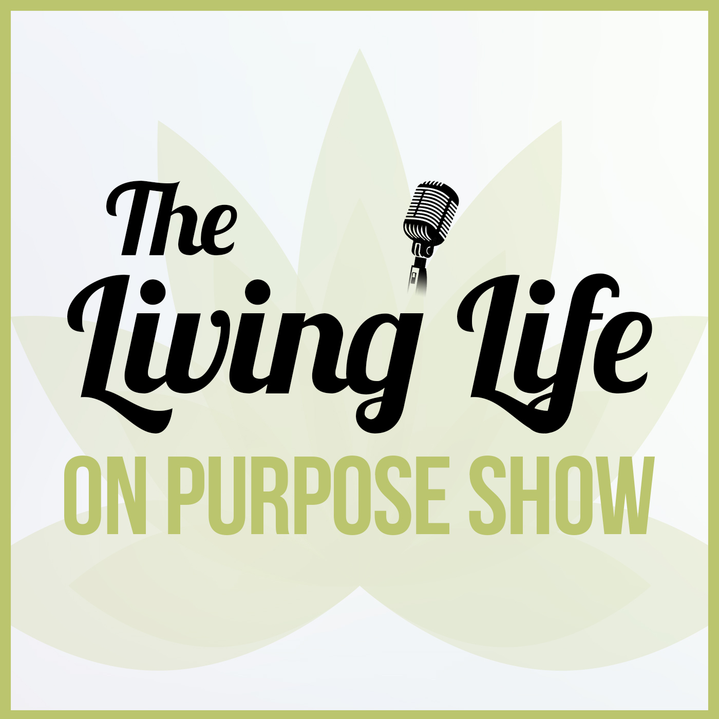 Episode 112 With Shayna Hiller on Living your Truth