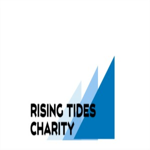 Rising Tides Charity is a forum for creatives in Atlanta and the Southeast to share their experiences.