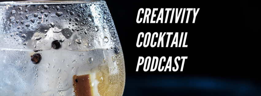 Creativity Cocktail