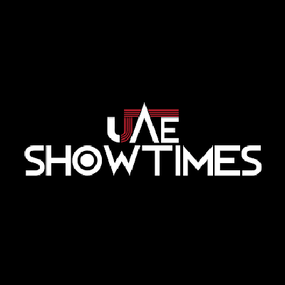 UAE Showtimes - Movies Showtimes, Book Tickets, All UAE Cinemas Timings