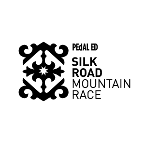 The Silk Road Mountain Race Podcast-Kyrgyzstan's first bikepacking race