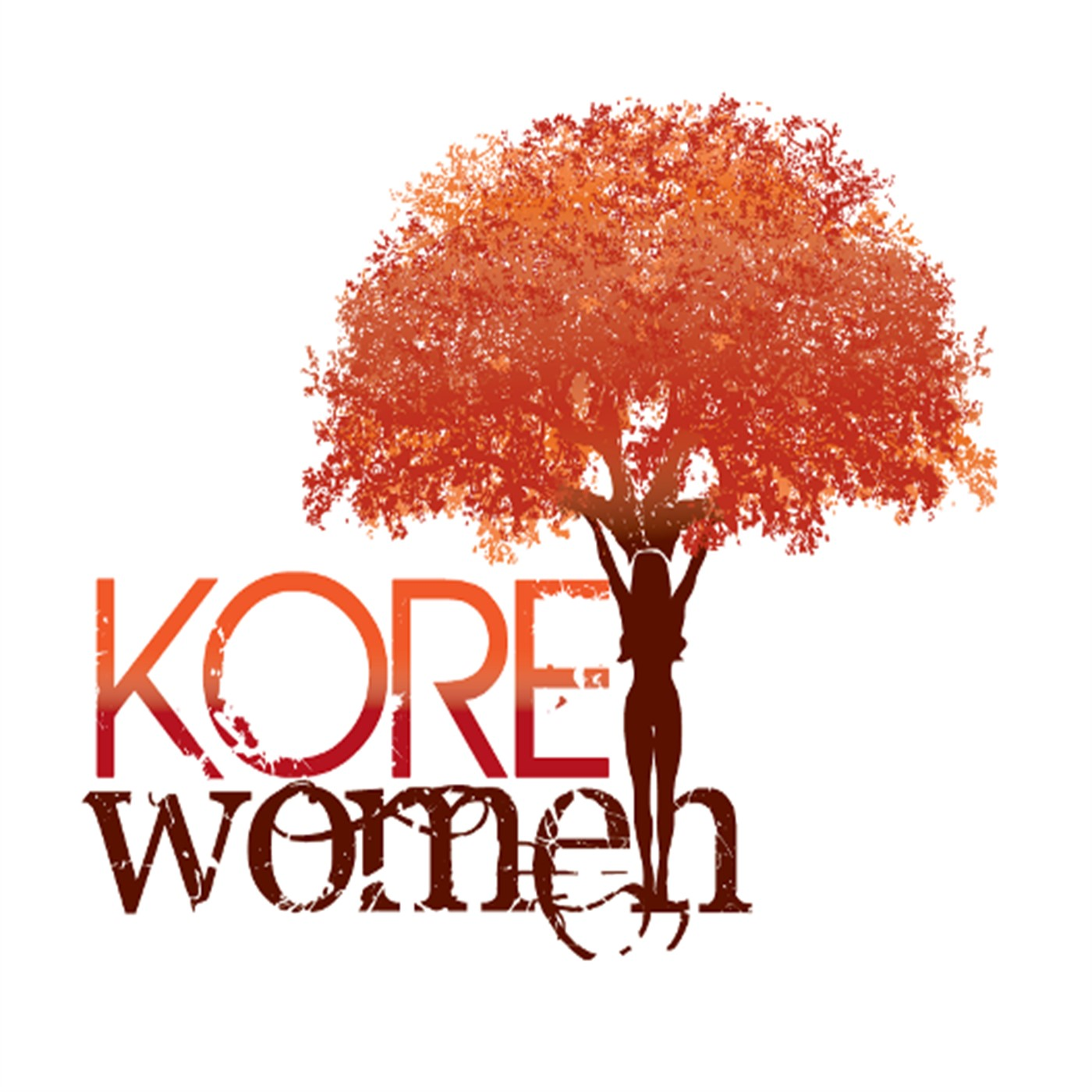 The KORE Women Podcast