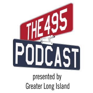 The 495 Podcast