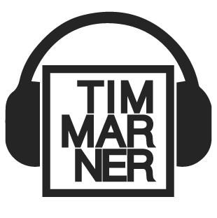 Tim Marner™ Podcast Show