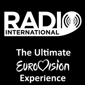 Eurovision Radio International - The Ultimate Eurovision Experience