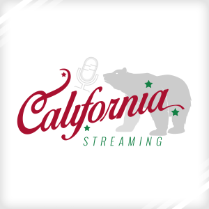 California Streaming