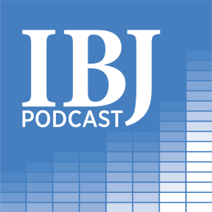 The IBJ Podcast
