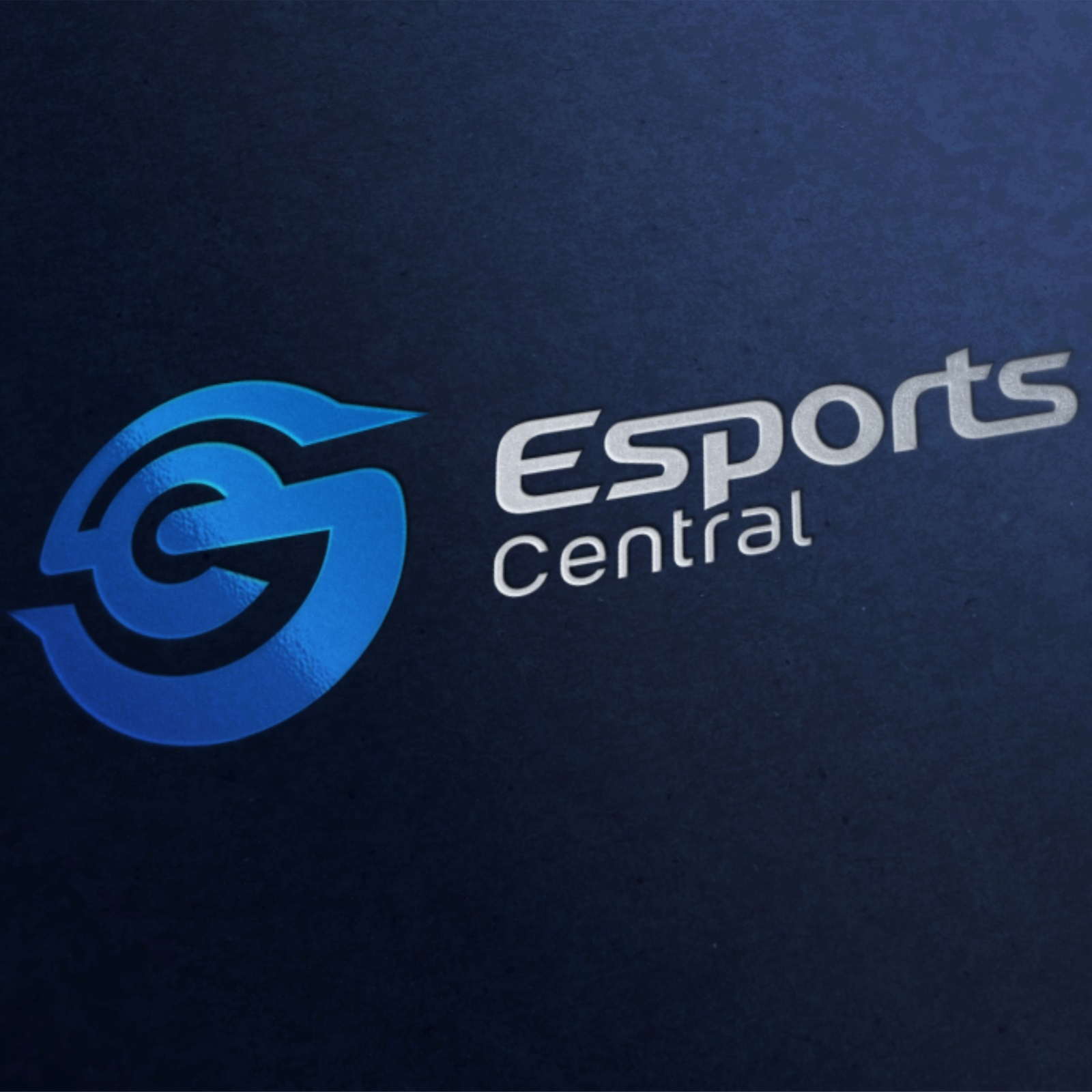 The Esports Central Podcast