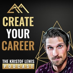 The Kristof Lewis Podcast