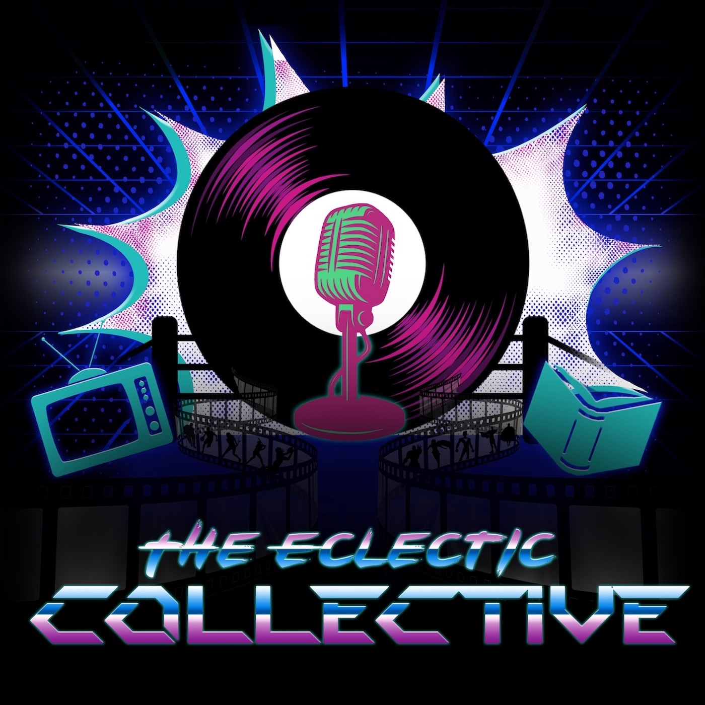 The Eclectic Collective
