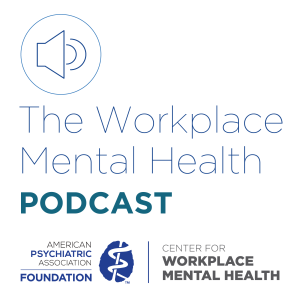 The Mental Health Works Podcast