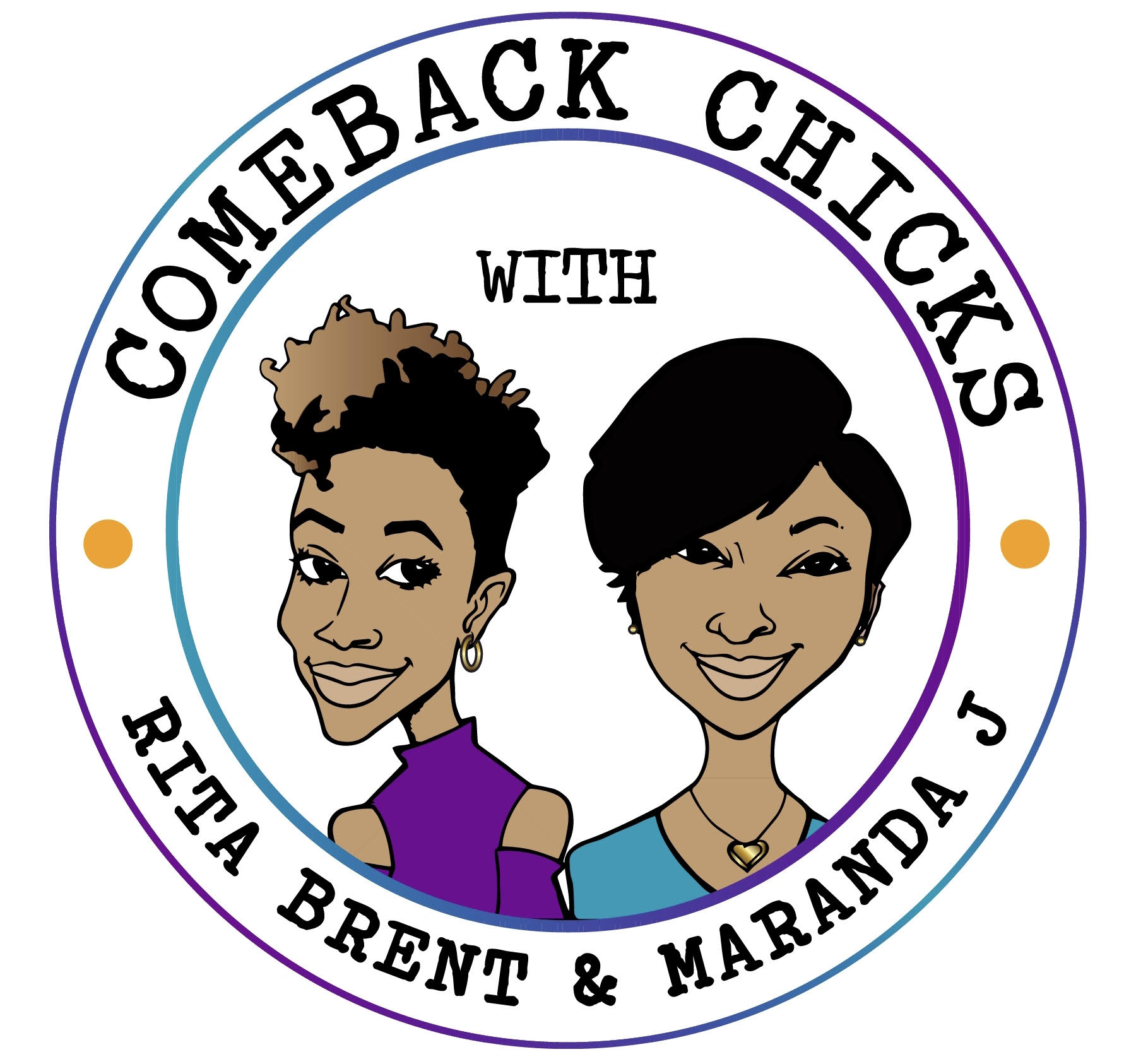 Comeback Chicks