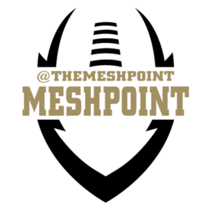 The Meshpoint Podcast