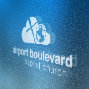 airport boulevard baptist church