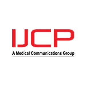 IJCP Group - Medical Communications and Publications Group