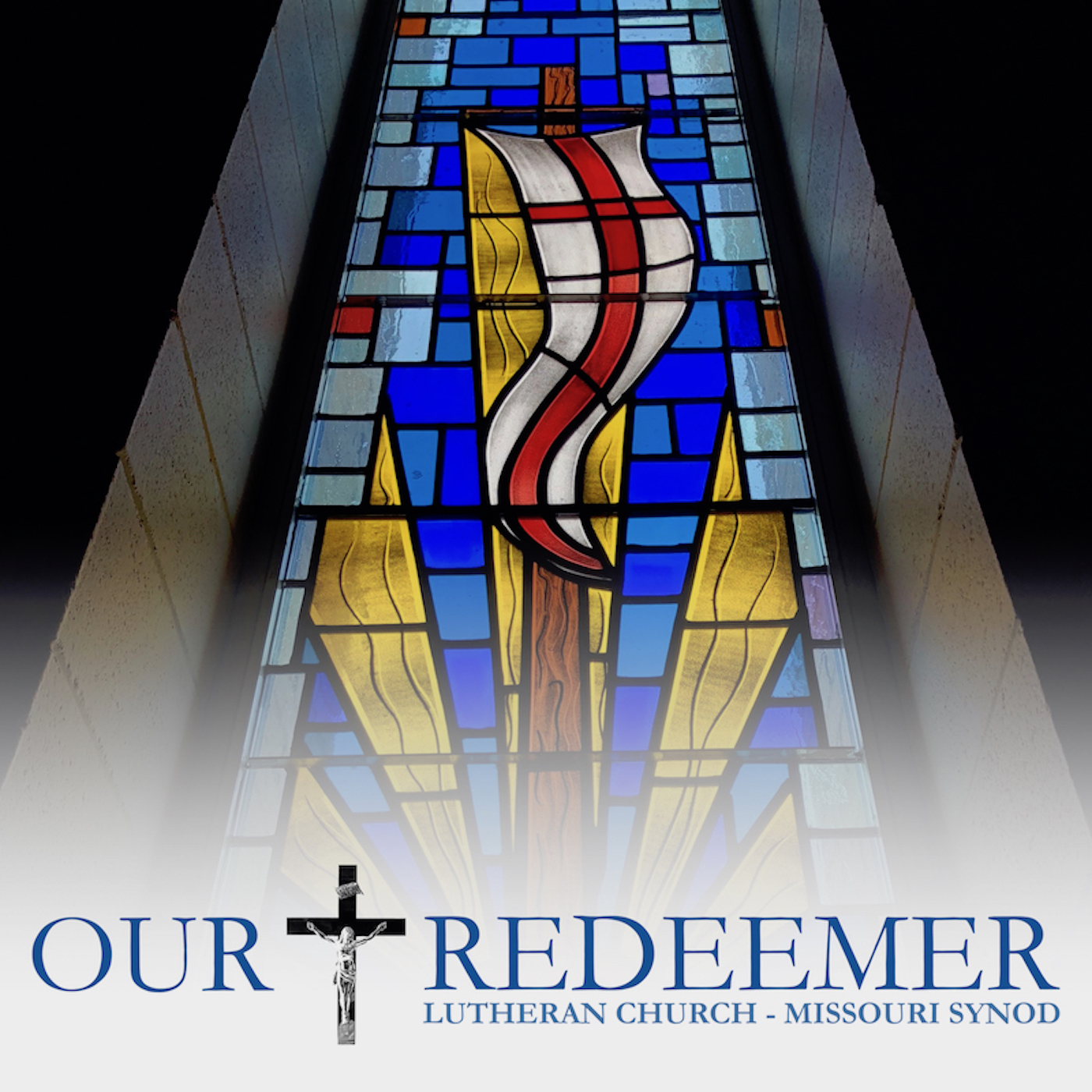 Sermons from Our Redeemer Lutheran Church