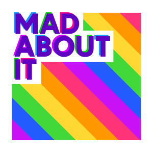 Mad About It