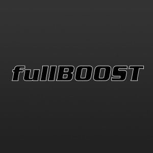 fullBOOST Podcast