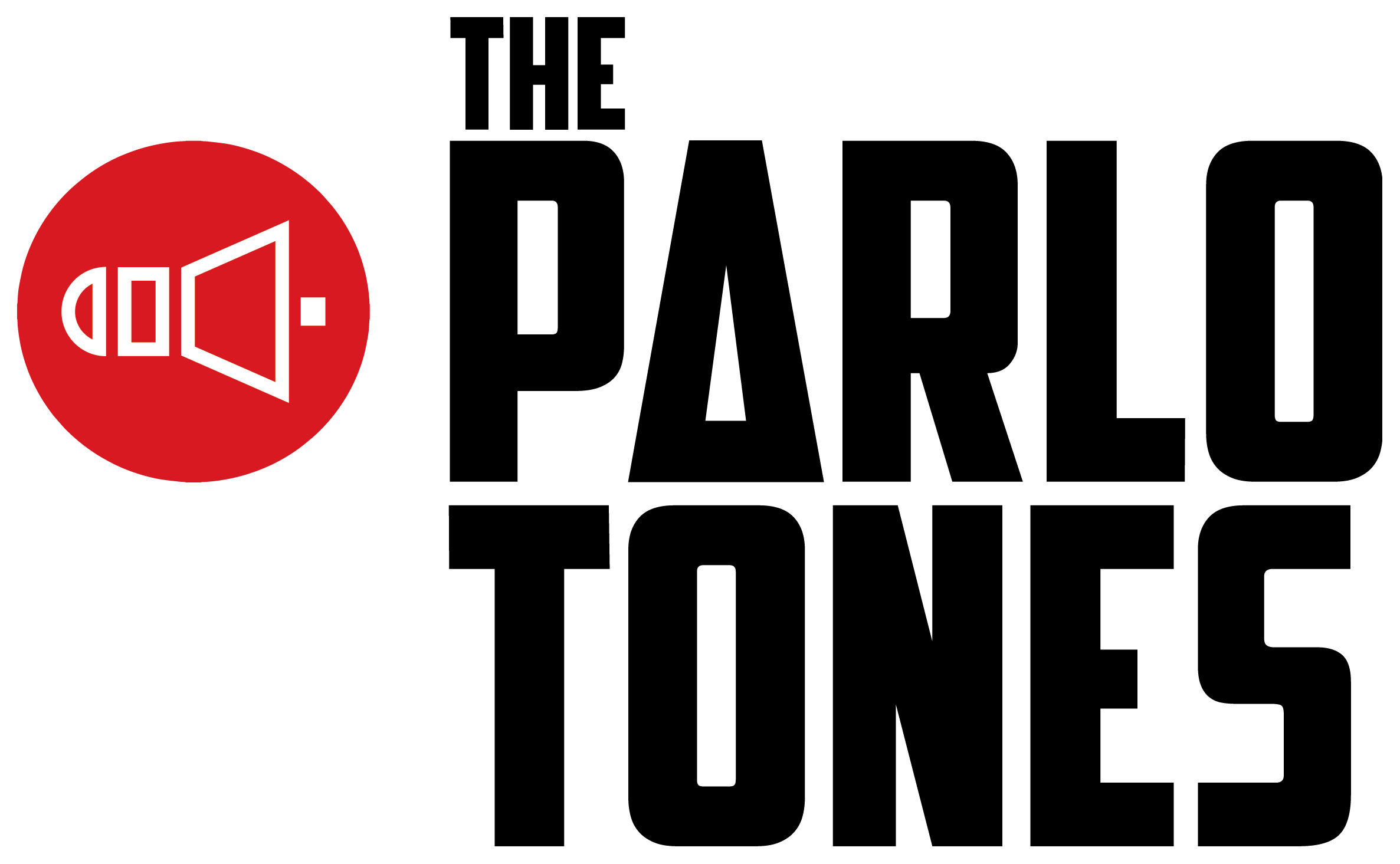 The Parlotones Podcast