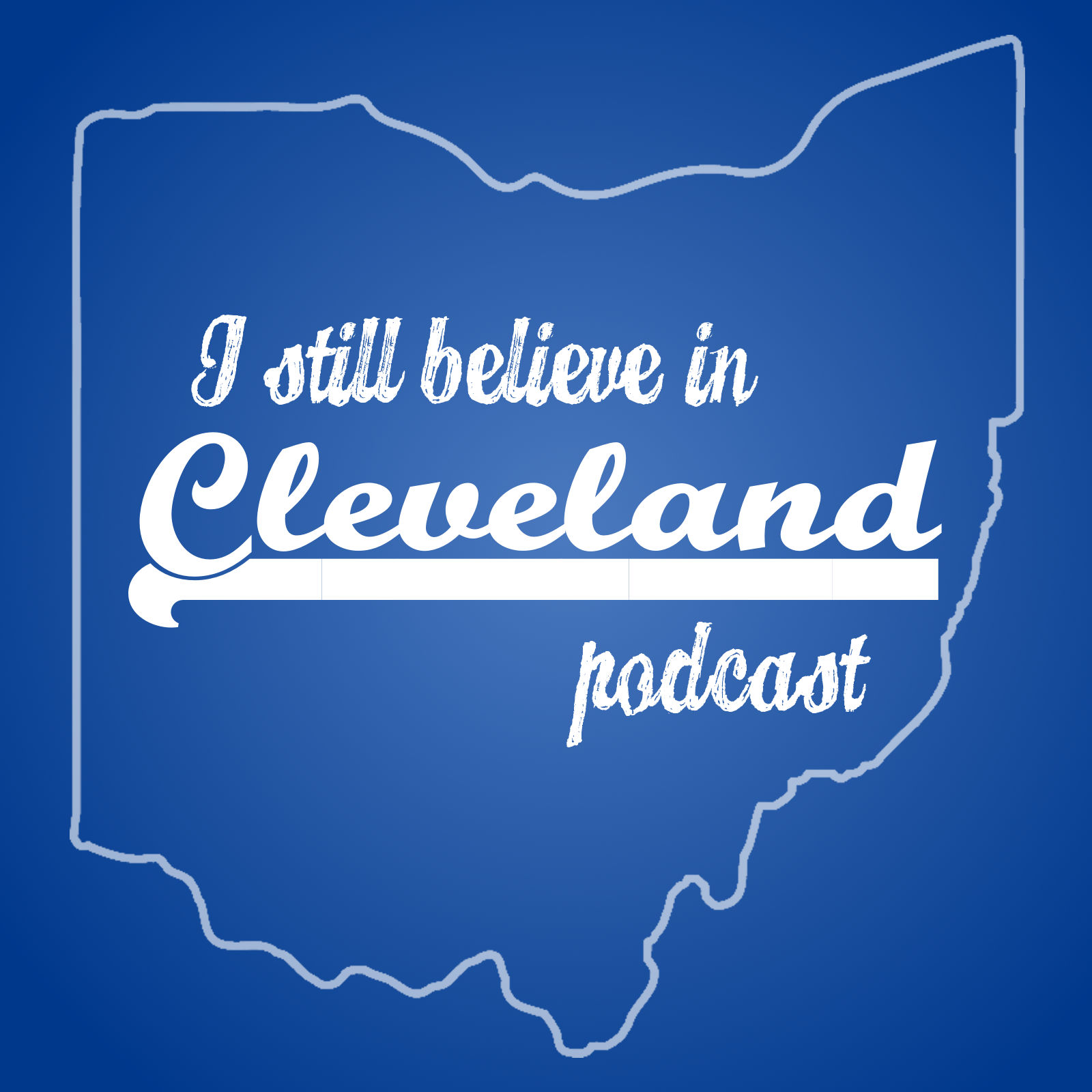 S4E1: Trevor Bauer And The Indians Playoff Hopes I Still Believe In