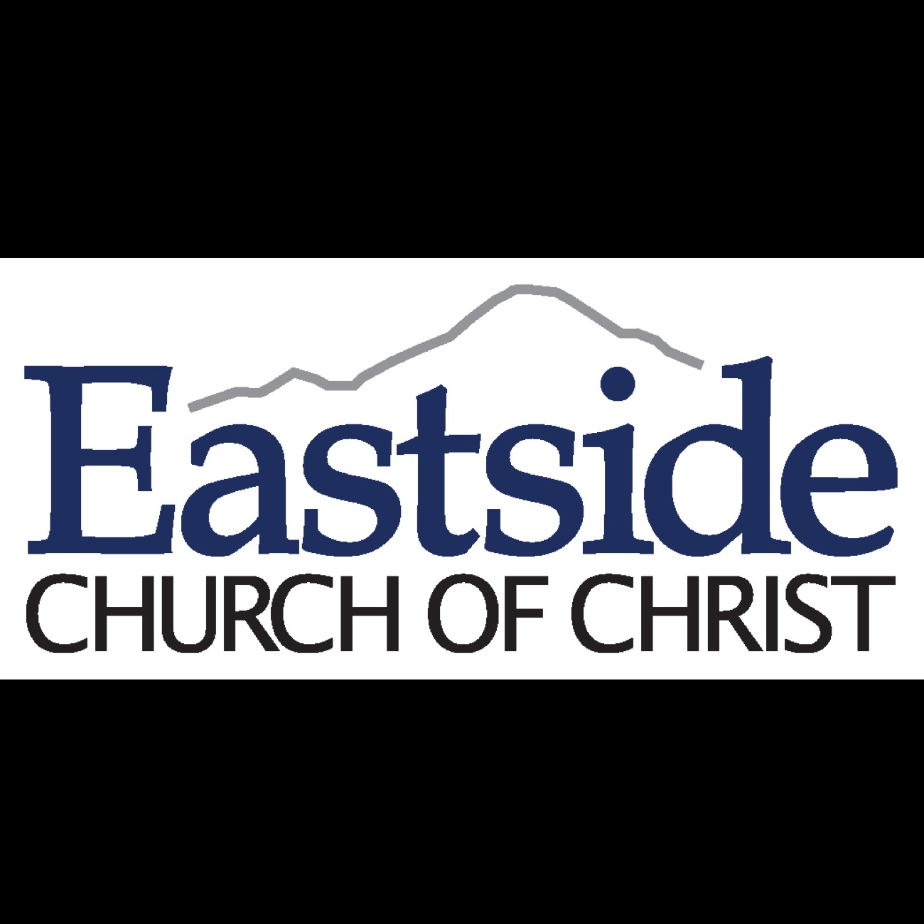 Eastside Church of Christ Sermon Audio