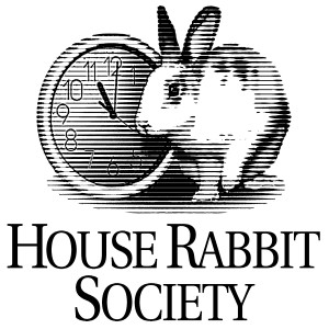 House Rabbit Society Podcast Episode #4 Interview with Dawn Sailer, VP of HRS about emergency preparedness