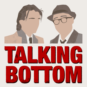 Talking Bottom