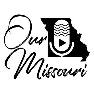 Our Missouri