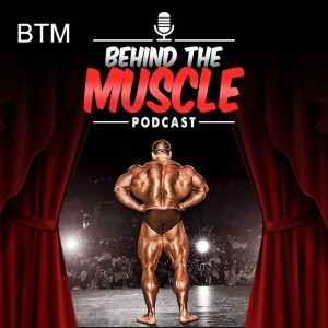 Behind the Muscle
