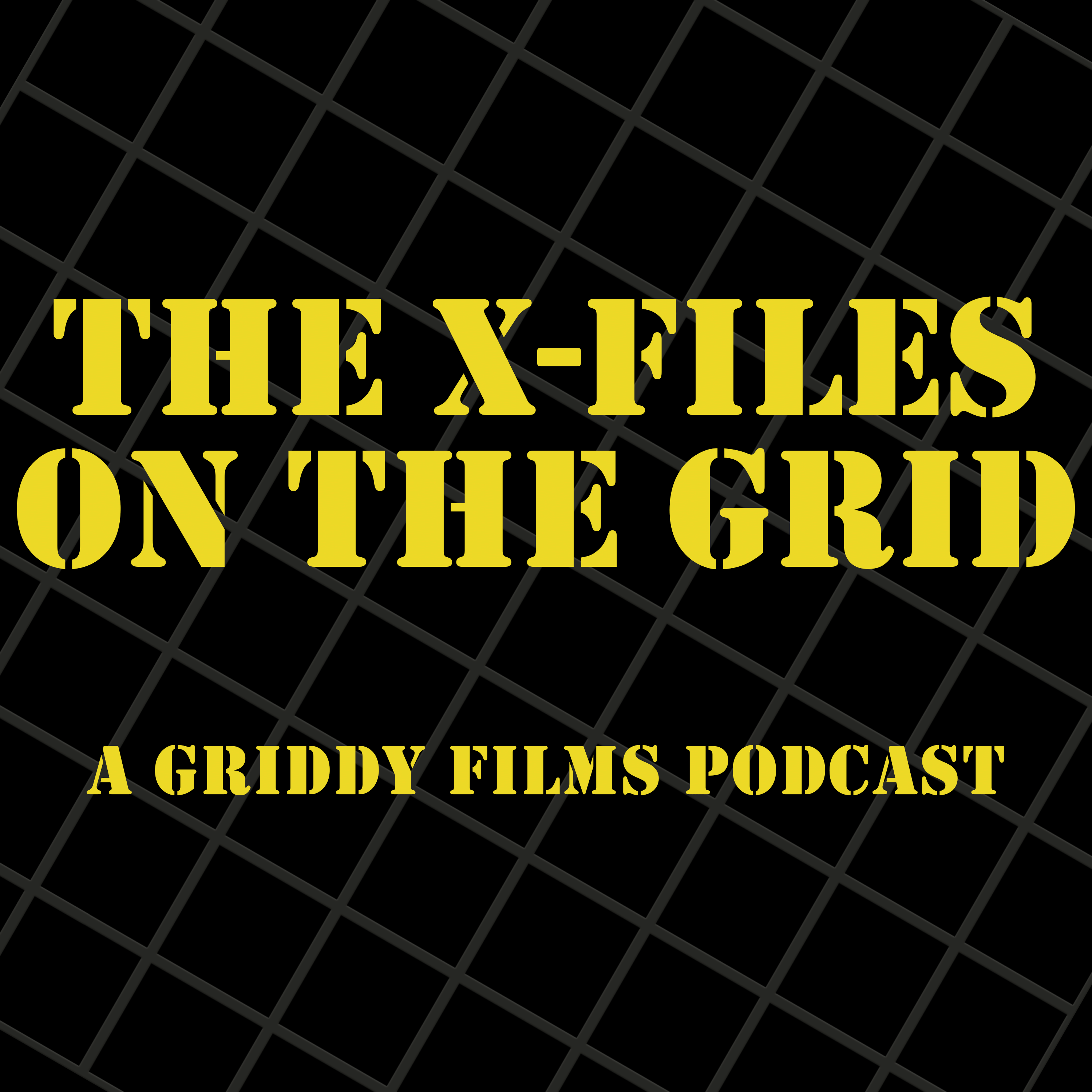 The X-Files on the Grid