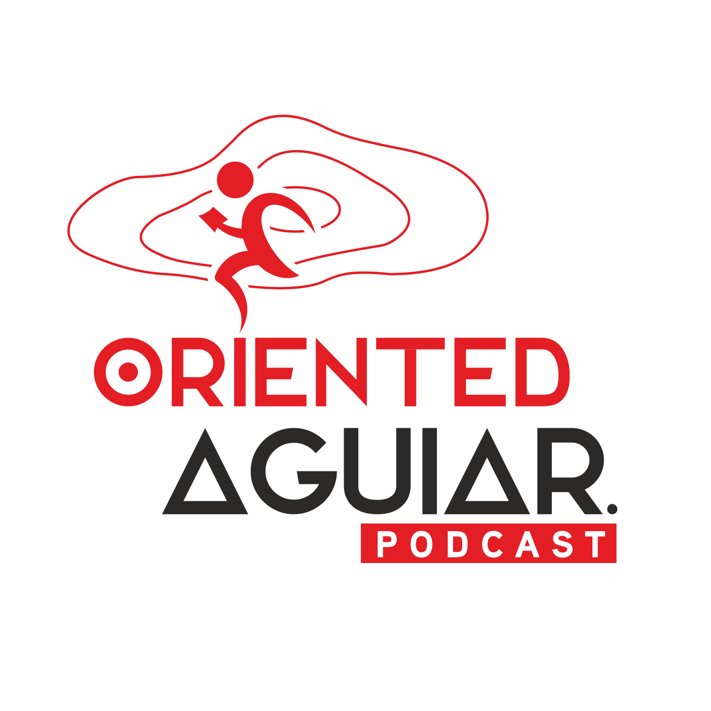 Oriented for Life podcast by O-Portugal.pt