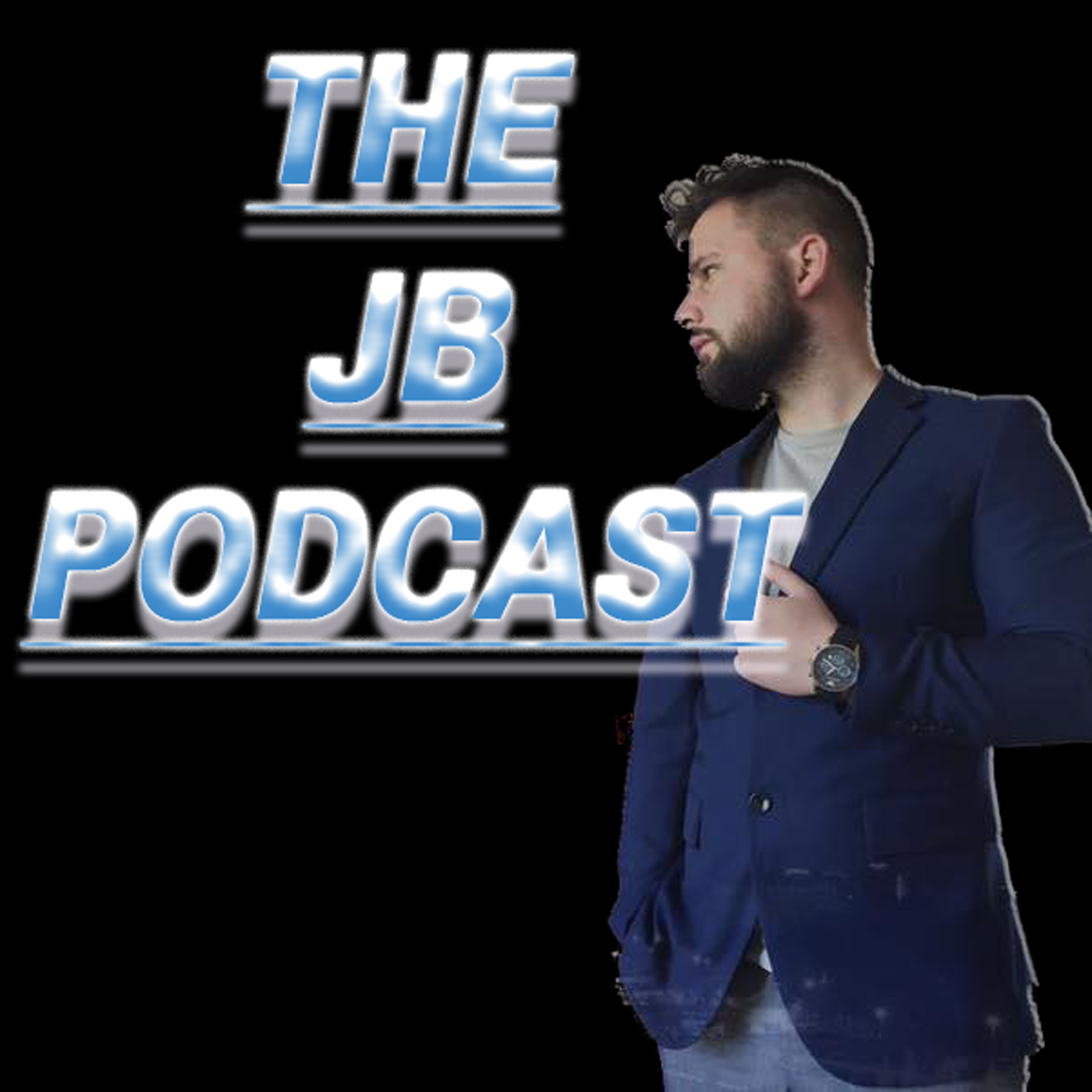 The JB Podcast