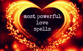 Love Spells That Really Works # Love And Marriage Problems +27787153652  Extreme Lost Love Spell Caster
