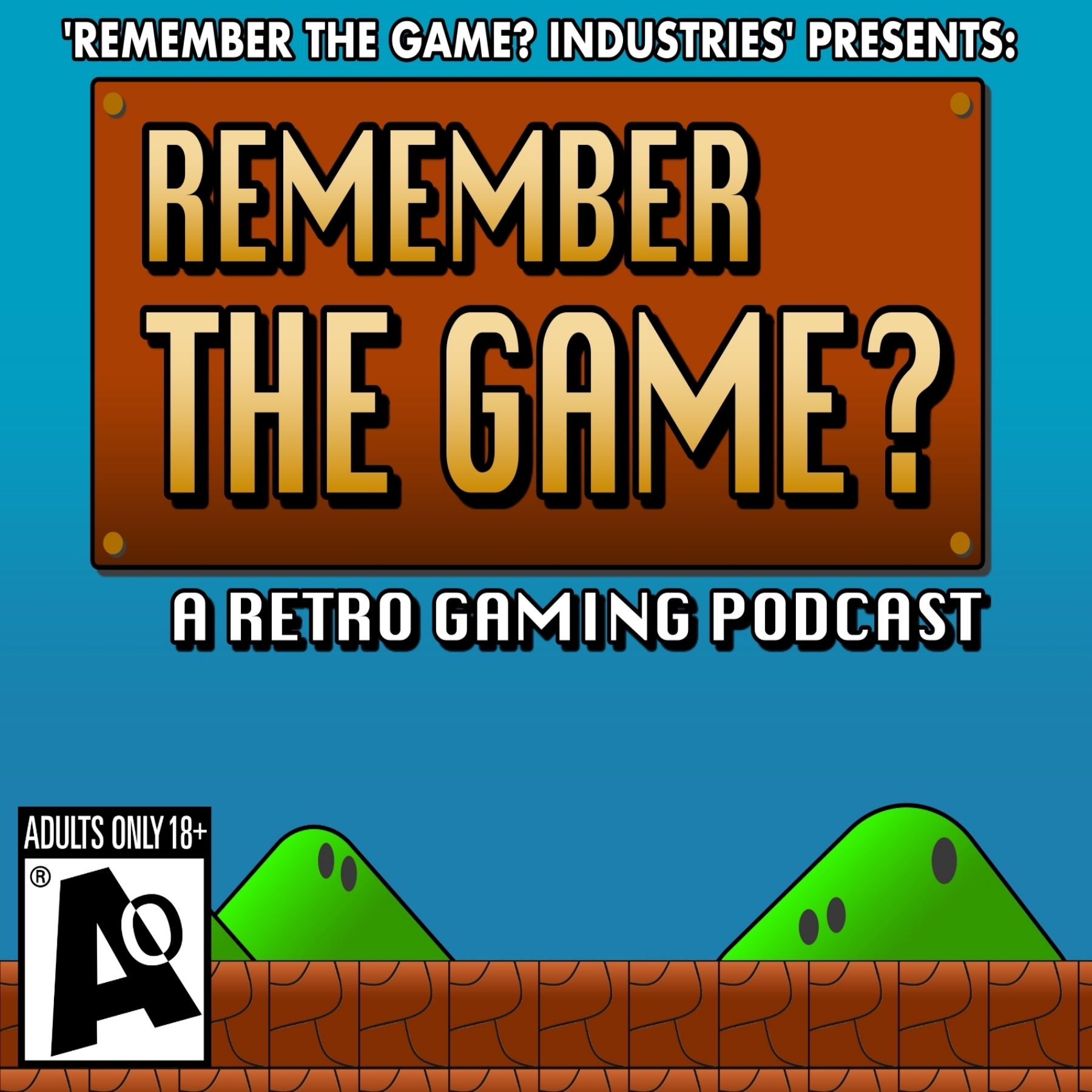 Oo Fortnite Move Bitch Remember The Game Retro Gaming Podcast Podcast Addict