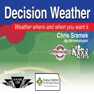 Decision Weather