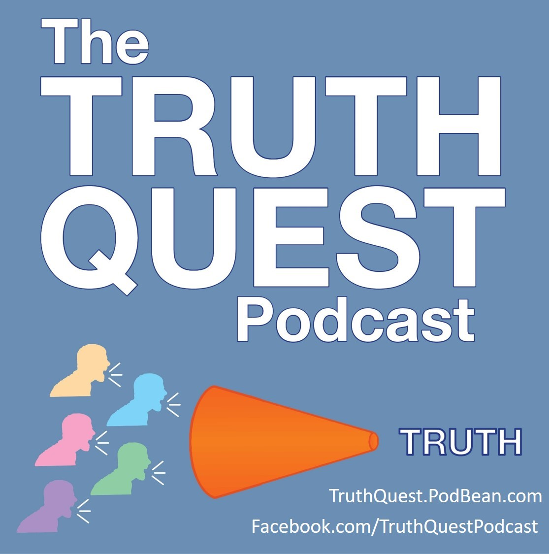 truthquest