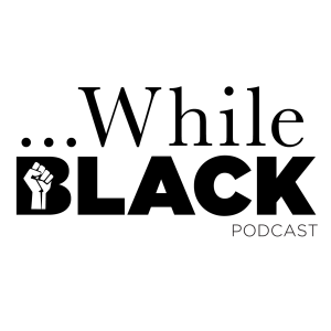 The Podcast Directory | Popular Podcasts | All Podcasts