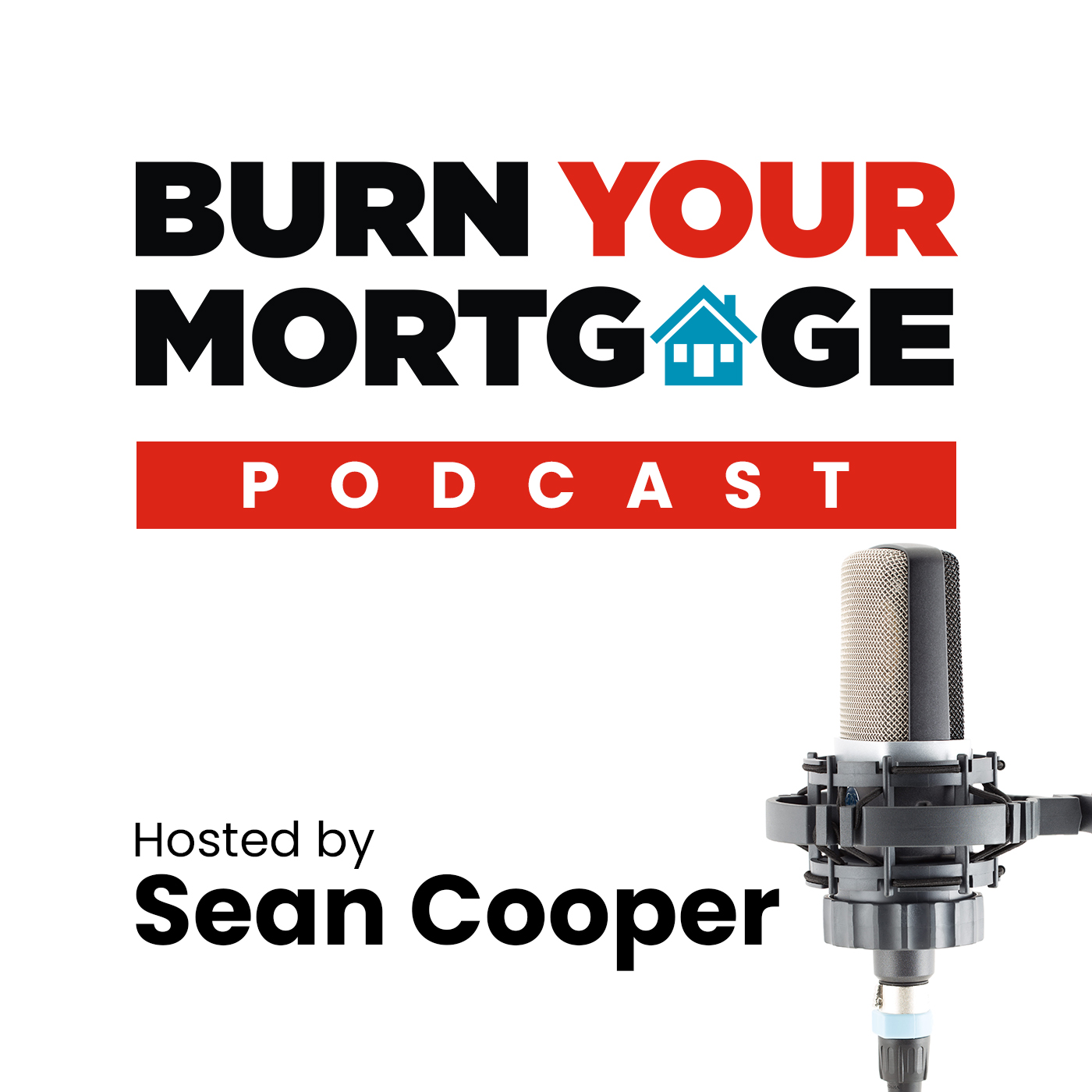 Achieving Financial Freedom With Real Estate With Saxon Funk